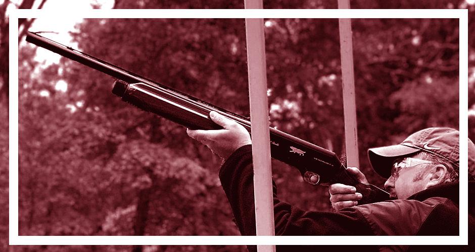 Michael Ross, Representative, House of Representatives, Oklahoma, District 68, House District, Jenks, Glenpool, Tulsa, Lonnie Sims, Sims, Permitless Carry, Gun Sense, Everytown, Moms Demand Action
